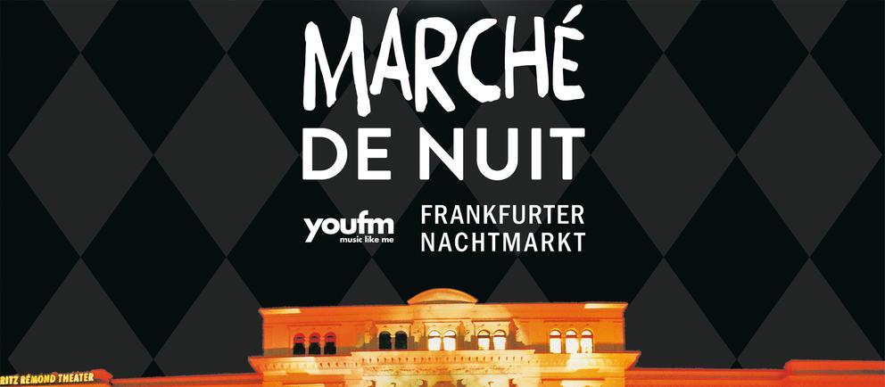 MarcheDeNuit_Plakat