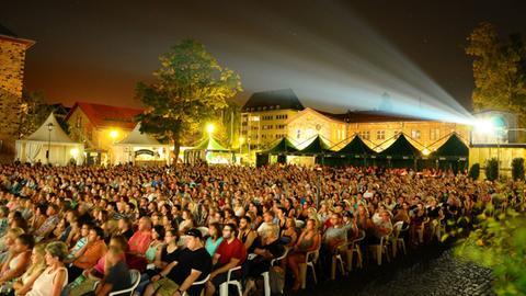Butzbacher Open Air-Kino im Landgrafenschloss.jpg