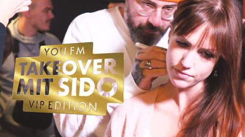 Sido Takeover