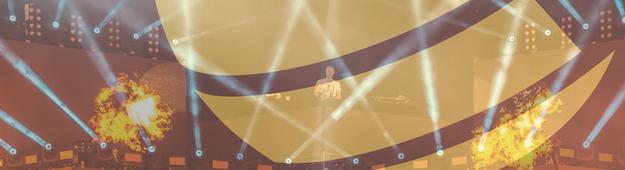 World Club Dome Teaser