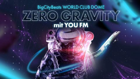 YOU FM zero Gravity Aufmacher final