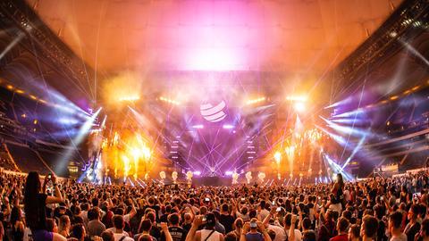 World Club Dome Tag 1 BCB Impressions
