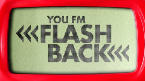 YOU FM Flashback Teaser
