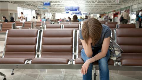 ABC der Reiseportale: Flughafen