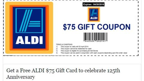 aldi-coupon-fake