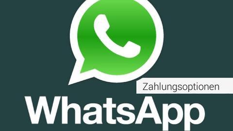 bezahlen-per-whatsapp