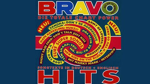 Bravo Hits