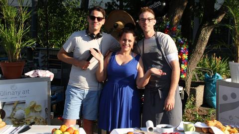 Breakfast-BBQ-Team
