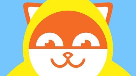 Chatbot Poncho
