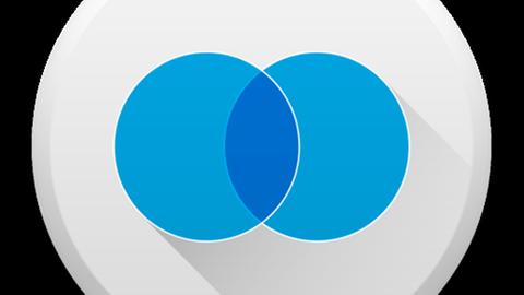 duplicate-file-finder-logo