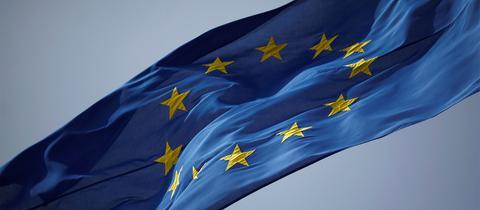 EU Urheberrechtsreform
