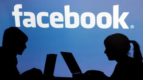facebook Klassen