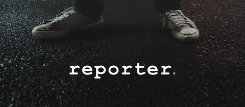 Funk Reporter
