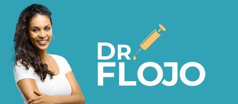Dr. Flojo