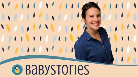 Funk Babystories