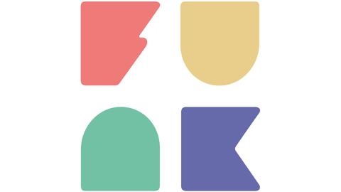 Funk Logo Teaser neu