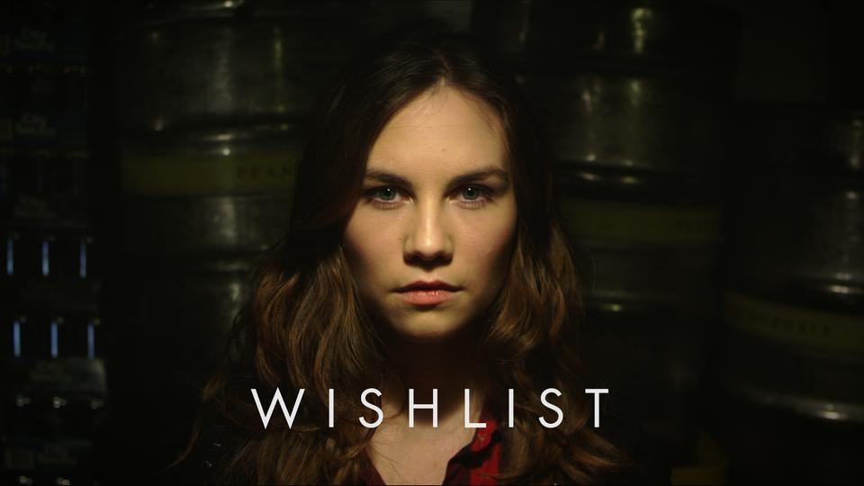 funk-wishlist-cover