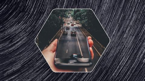 Handy der Zukunft