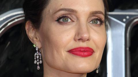 Imago Jolie
