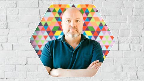Instagram Marketingchef Heiko Hebig
