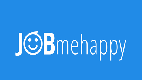 Chatbot Jobmehappy