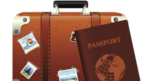 kofferpacken-app