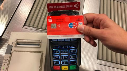 kontaktlos-zahlen-2titel