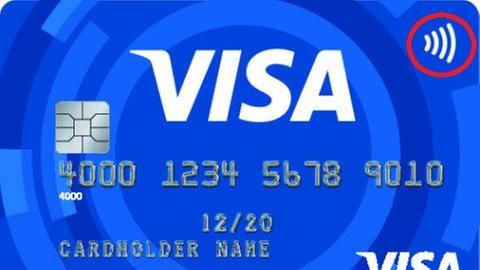 kontaktlos-zahlen-zeichen
