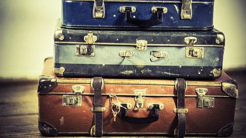 Reiselifehacks Reisen