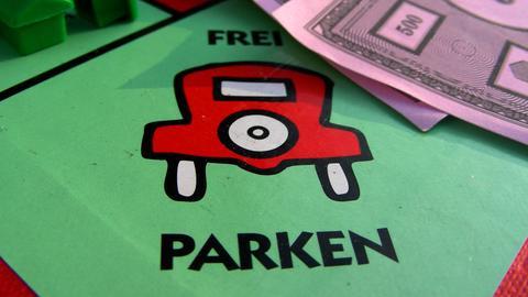 monopoly-freiparken