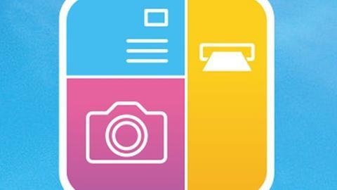 mypostcard-app-logo