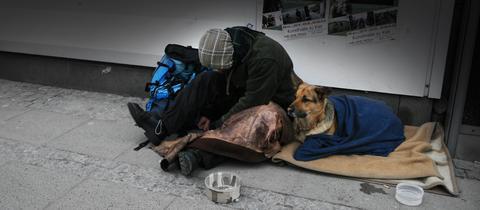 obdachlos-kalt