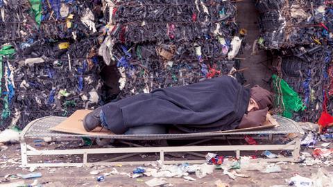 obdachlosen-helfen