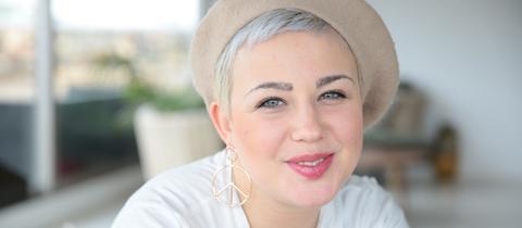 Sandra Wurster