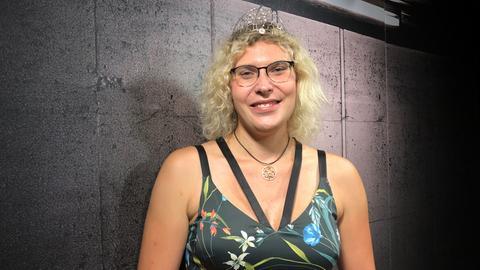 Simona Maier