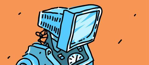 social-bots