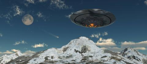 verschwoerungstheorien-ufo Themenwoche 2017