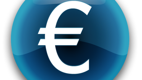 waehrungsrechner-app-logo