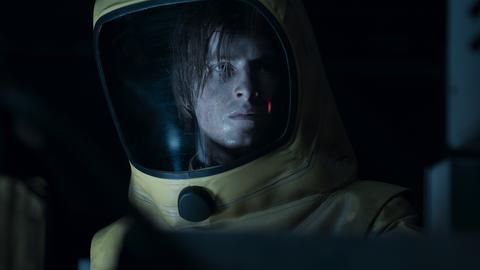 Dark Staffel 2 auf Netflix