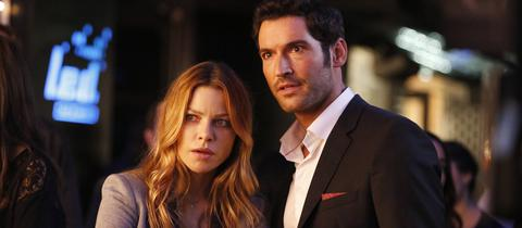 Watchlist Lucifer