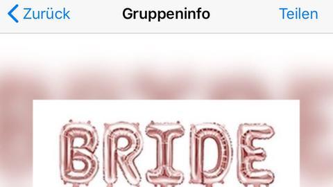 whatsappgruppescreenshot