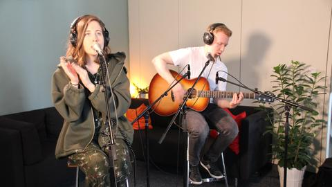 alice-merton-unplugged