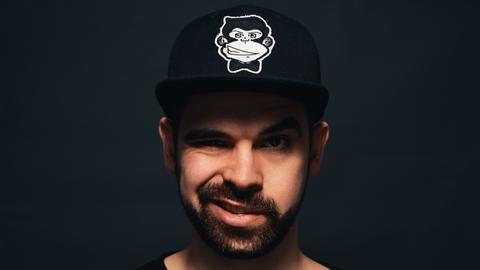 DJ Cobus