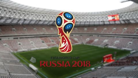 WM Fifa Sportschau Aufmacher