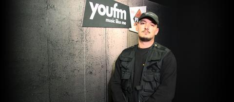 FLEX FM Montez