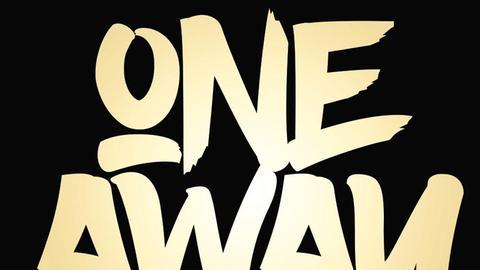Oneawaycrew