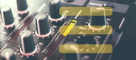 YOU FM Webstream-Playlist Club