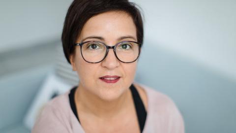 Alicia Utrilla, Fotografin Sternenkinder