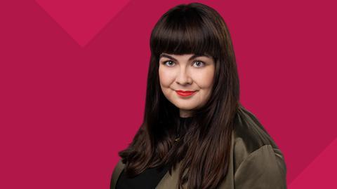 Katharina Lentz Waben Teaser