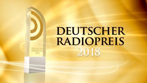 Freddie Radiopreis